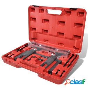 Kit de herramientas de sincronización para BMW N51 / N52 /