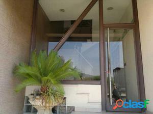 Nave industrial en Alquiler en Monovar-Monover Alicante