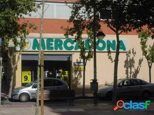 Oportunidad única, plaza de garaje, El Ranero