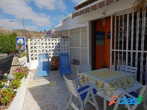 Se alquila apartamento céntrico en Puerto Rico