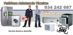 Servicio Técnico Balay Mataró Tlf.