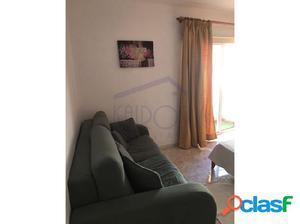 Apartamento de 1 dormitorio en Puerto Santiago
