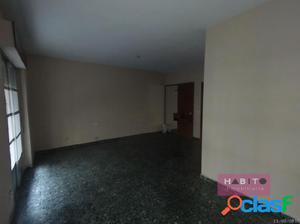 Inmueble de alquiler en pleno centro de Mérida ¡¡¡ SIN