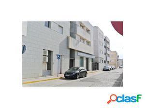 Local comercial en calle Conde Barbate en Isla Cristina