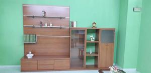 Se vende mueble nuevo 380