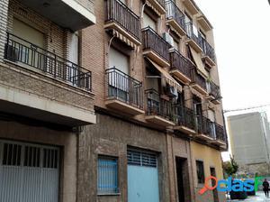 Se vende piso en calle Madrid, Alcantarilla