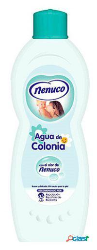 Nenuco Baby Colonia 600 Ml