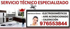 Servicio Técnico Aeg Tarragona Telf.