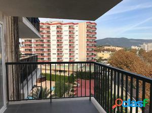 Alquiler Apartamento en Magalluf con vistas y parking !!!