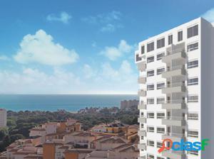 Apartamento 2 habitaciones Venta Orihuela