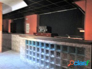 BAJO COMERCIAL EN LAS TORRES DE COTILLAS