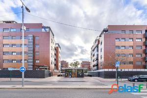Buscas vivir en la mejor urbanización de Granada y además