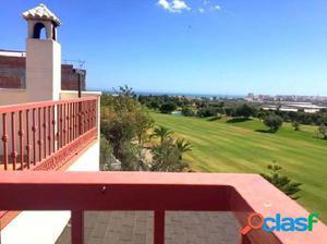Casa / Chalet en venta en Caleta de Vélez de 183 m2