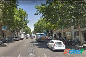 Venta Local comercial - Salamanca, Madrid [202687/Local en