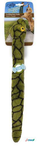 AFP Peluche Crackling Stretchy Flex Serpiente 217 gr