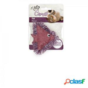 AFP Pez Púrpura Crumples 25 GR