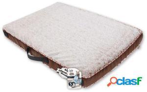 AFP Vintage Pet Colchoneta Carry S 1.633 kg