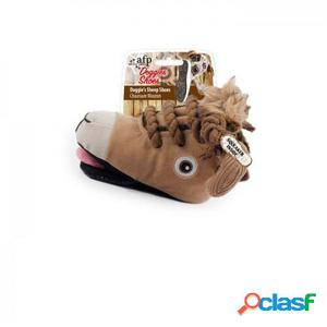 AFP Zapatilla Oveja Doggy'S Shoes 202.08 gr