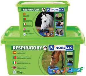 Horslyx Respiratory 5 Kg 5 KG