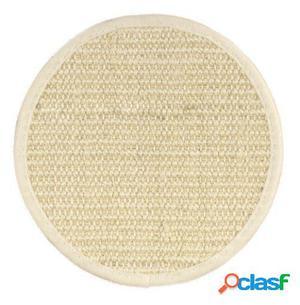 Vesper Almohadilla Sisal 52042/45/48/52 167 gr