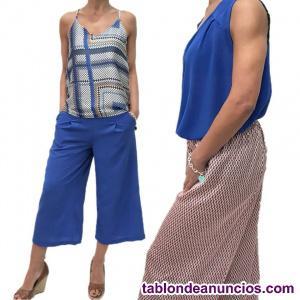 °°° stock ropa de mujer max style °°°