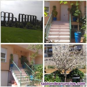 Alquilo habitacion pension completa 350 €/mes