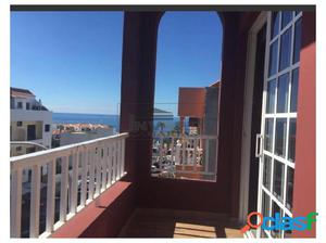 Apartamento de 2 dormitorios - Playa San Juan