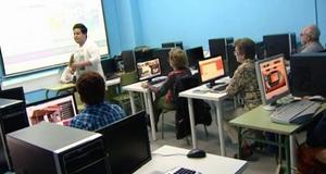 CLASES DE APOYO EN MATERIAS DE LETRAS