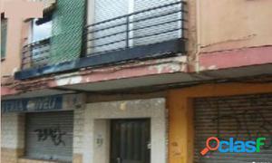 LOCAL COMERCIAL JUNTO A COLEGIO GREGORIO MAYANS