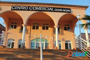 LOCAL en Centro Comercial OLIVA NOVA