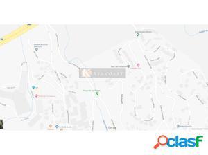 Parcela urbana en venta en la zona de Torreblanca,
