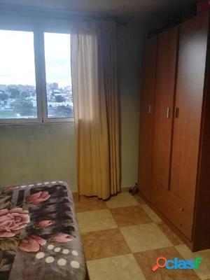 Piso reformado en La Piñera (Algeciras, 3 dormitorios