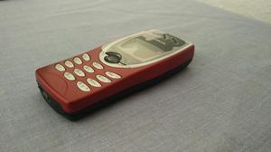 Teléfono móvil Nokia