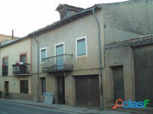 Zazuar (Burgos) Ocasión Casa unifamiliar en Venta