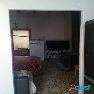 Casa de pueblo en Venta en Pobla Del Duc, La Valencia