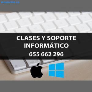 InformáTico A Domicilio En Madrid