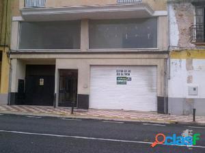 Local en alquiler y venta en Calle Valldigna, 48, Bajo,