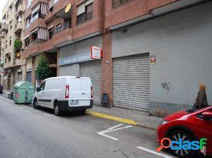 Local en venta en Calle Lluis Vives, 46701, Gandia