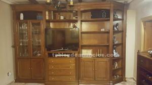 Mobiliario de salón
