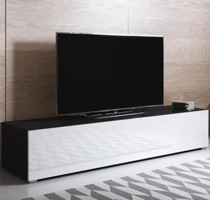 Mueble Tv Modelo Luke HX32cm