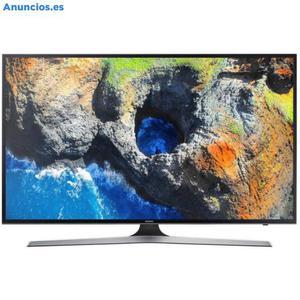 Samsung UE40MU Inches / 101 Cm