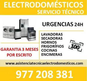 Servicio Técnico Lg Tarragona Telf.