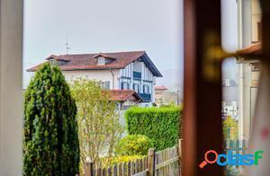 Casa con terreno en Lekunberri