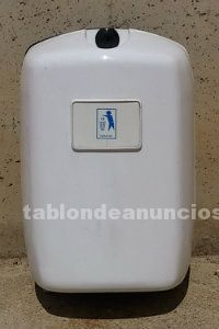 Dispensador papel hosteleria