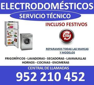 Servicio Técnico Aspes Malaga Telf.