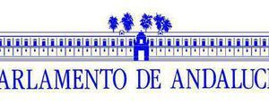 Temario Ayudante Técnico Informático Andalucia