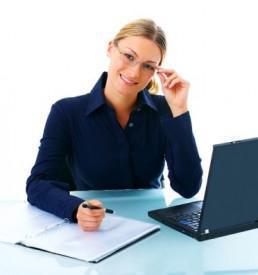 Temario y clases online auxiliar administrativo servicio de