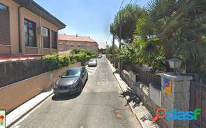 venta de parcela urbana en Torrelodones