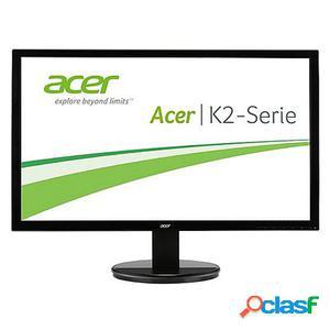 Acer Monitor K242HQL