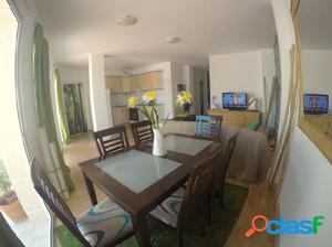 Apartamento en la Playa San Juan